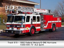 Oshkosh « Chicagoareafire.com 2017 Business Brief Mack Trucks August Defense Forecast Intertional Caterpillar Myn Transport Blog Okosh Layoffs Youtube Streetwise Corp Deemed Ethical Company Page 169 Chicagoaafirecom Local News From Wixxcom Archives For The Month Of November 2014 Burner Blogs