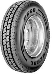 General HD - Commercial Truck Tires. Buy At Www.trucktireexpress.com 20 Inch Rims And Tires For Sale With Truck Buy Light Tire Size Lt27565r20 Performance Plus Best Technology Cheap Price Michelin 82520 Uerground Ming Tyres Discount Chinese 38565r 225 38555r225 465r225 44565r225 See All Armstrong Peerless 2318 Autotrac Trucksuv Chains 231810 Online Henderson Ky Ag Offroad Bridgestone Wheels3000r51floaderordumptruck Poland Pit Bull Jeep Rock Crawler 4wheelers