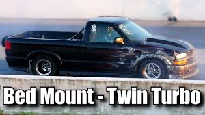 Pin By TomEighty On Street Outlaws Videos | Pinterest | Street ...