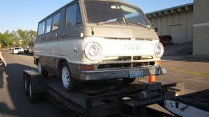 1966 Dodge Sportsman Hell Project Begins: Hide The Metric Tools! 2018 Ram Trucks Promaster City Efficient Cargo Van Midwestauctioncom Old Dodge Trucksjd Ih Tractorsdozer2 1969 A100 Cab Over Pickup Dodge Trucks 2019 New Grand Caravan Truck 4dr Wgn Se At Landers Serving Customized 1979 Spotted 2016 Council Of Councils For Sale In Benton Details West K Auto Truck Sales Used 2014 Pinellas Park Fl 33781 Coffee Beverage California Chrysler Burchfield Sales 1978 Dreamer 1 Ton Dually Pirate4x4com 4x4 And Off