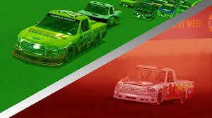 NF RACING NETWORK - News 7 Fullsize Pickup Trucks Ranked From Worst To Best Top 10 Forklift Manufacturers Of 2017 Lift Trucks Rankings Renault Cporate Press Releases Markus Oestreich Tops What Are Our Favorite And Least Pickup Truck Colors Nascar Truck Series Driver Power Rankings After 2018 Unoh 200 Zagats 2012 Sf Edition Is Out Danko Is Still 1 Food Ranking The Of Detroit Ford Vs Chevy Ram 1500 Ecodiesel Returns Top Halfton Fuel Economy F150 Takes Spot Among Troops In Usaa Vehicales Chevrolet Silverado Vehicle Dependability Study Most Dependable Jd Why Struggle Score Safety Ratings Truckscom
