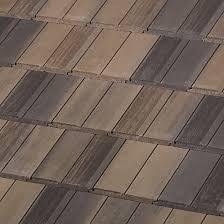 1fdcv1132 saxony 900 split shake concrete roofing boral usa