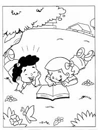 Printable Bible Verse Coloring Pages Peter Page Educations