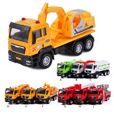 100 Hot Wheels Car Carrier Truck 155 New Style Racing Bicycle Shop Toy Rier Vehicle Boy