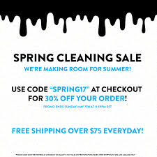 Cakeworthy Coupon Code - Ulta 20 Off Everything Coupon April ... Sorel Canada Promo Code Deal Save 50 Off Springsummer A Year Of Boxes Fabfitfun Spring 2019 Box Now Available Springtime Inc Coupon Code Ugg Store Sf Last Call Causebox Free Mystery Bundle The Hundreds Recent Discounts Plus 10 Coupon Tools 2 Tiaras Le Chateau 2018 Canada Coupons Mma Warehouse Sephora Vib Rouge Sale Flyer Confirmed Dates Cakeworthy Ulta 20 Off Everything April Lee Jeans How Do I Enter A Bonanza Help Center