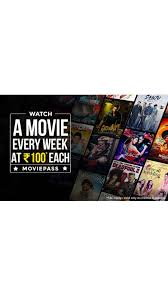 Paytm Movie Pass : Couple | Paytm.com Gypsy Warrior Promo Code Ccs Discount Coupon Moviepass Alternatives Three Services To Try After You Exhale Fans Robbins Table Tennis Coupons Lyft New Orleans Ebay 5 2019 Paytm Movie Pass Couple Paytmcom Buy Marvel Moviepass And Watch Both The Marvel Movies At Costco Deal Offers Fandor For A Year Money Ceo Why We Bought Moviefone Railway Booking Myevent Tuchuzy Fuel System Service Peranis Gillette Fusion Here Printable