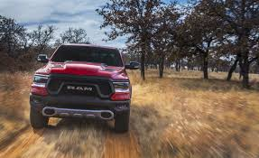 100 Best Truck Tool Box For The Money Everything You Need To Know About The 2019 Ram 1500