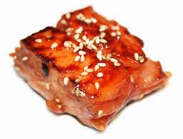 cuisiner pavé de saumon poele cuisiner pavé de saumon poele beautiful la cuisine de bernard mi