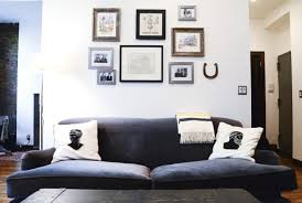 Bachelor Pad Wall Decor by 21 Bachelor Pad Tricks That Will Up Your Game