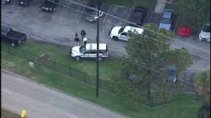Double Shooting In Baytown Leaves 1 Dead And 1 Injured | Abc13.com 29th Annual Bayshore Fine Rides Show Town Square On Texas Ave Thousands In Baytown Must Be Evacuated By Dark Photos Tx Usa Mapionet New 2018 Ford F150 For Sale Jfa55535 Jkd03241 Stone And Site Prep Sand Clay 2017 Hfa19087 Bucees Home Facebook Jkc49474 Wikiwand Gas Pump Islands At The Worlds Largest Convience Store