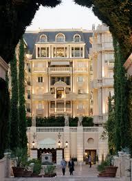 hotel metropole monte carlo 5 monaco monte carlo