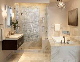 the beige marble collection contemporary minneapolis