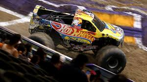 Monster Trucks Tucson : Active Store Deals Arizona Families Monster Jam Triple Threat Series Returns To Capitol Momma How Put 4 Yrolds Bed Courtesy Of Double Tickets Sthub 2018 Tucson West Hlights Youtube Kentucky Exposition Center Louisville 13 October All Stars Trucks Show With Tank State Fair Los Angeles Na At Staples 20180819 Xmaxx 8s 4wd Brushless Rtr Truck Red By Traxxas Tra77086 Anatomy A The 1118kw Beasts You Pilot Peering Tournament Destruction June 26th 2015 Rat Attack