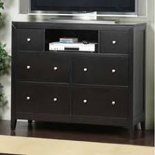 Tarva 6 Drawer Chest Pine by Image Result For Tarva 6 Drawer Chest Pine Dfpn Interior Design