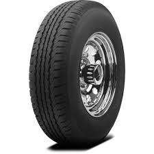 Goodyear Wrangler HT | TireBuyer Winter Tires Dunlop 570r225 Goodyear G670 Rv Ap H16 Ply Bsw Tire Ebay Unveils Its Loestwearing Waste Haul Tire Truck News For Tablets Android Apps On Google Play Goodyear G933 Rsd Armor Max The Faest In The World Launches New Fuel Max Tbr Selector Find Commercial Or Heavy Duty Trucking Photos Business Dealers No 1 Source Bridgestone Steer Commercial Trucks Traction Wrangler Dutrac Canada Assurance Allseason Sale La Grande Or Rock Sons