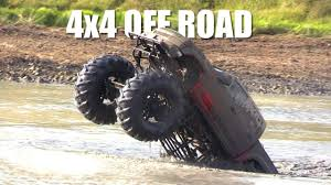 4×4 Off Road Extreme – Crazy Truck In Mud Best Extreme || Mad Sports ... Cheap Truckss New Trucks Mudding Iron Horse Mud Ranch The Most Awesome Time You Can Have Offroad Pin By Heath Watts On Offroad Pinterest Monster Trucks Bogging Wolf Springs Off Road Park Inc Big Green 4 Door 4x4 Truck Mudding Youtube 4x4 Stuck In 92 Rc 1920x1080 Truck Wallpaper Collection 42 Best Image Kusaboshicom 1978 Chevrolet Mud Truck 12 Ton Axles Small Block Auto Off 16109 Wallpaper Event Coverage Mega Race Axial Mountain Depot Gas Powered 44 Rc Will