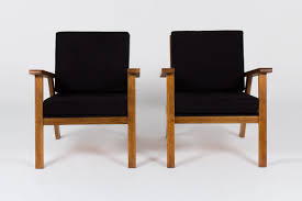 French Oak Armchairs, 1950, Set Of 2 For Sale At Pamono Vintage Oak Armchairs By Borge Mogsen For Fredericia Set Of 6 Unique Pair Vienna Arts And Crafts Movement For William Iv Gothic C 1835 England From Bas Van Pelt 1930s 2 Sale At Pamono Forest Ldon Danish Soro Stolefabrik 1960s Guillerme Chambron Votre Maison On Viyet Designer Fniture Seating Brownstone Ibizia Sepia Armchair Jack Der Molen Vans Mid