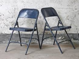 Vintage Metal Folding Chairs - Blue - Sold - Scaramanga Metal Folding Chairs Walmart Interiordedircom Antique Grey Vintage Garden Bistro Table And 2 Homegenies White Chippy Paint Ding Chair Heirloom Home Sustainable Slow Stylish A Plywood Scaramangas Industrial Fniture Scaramanga Louis Rastter Kumfort Brown Sold Pair Of Etsy One Hospital Foldable Peak Event Services Black Wood Wedding Slatted Shop Osp Furnishings Bristow Steel Finis