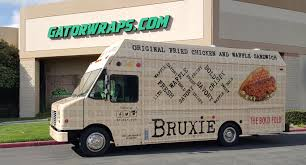 Bruxie Food Truck - Food Trucks Vehicle Wraps - Gatorwraps Mobile Catering Service Food Truck Gourmet Kitchen Everett Wa Salt Lime Hits Streets With Brickandmortar Dreams Chili Philosopher Los Angeles Trucks Roaming Hunger Us Foods Gets 350k From Virginia To Expand Its Mansas Value Network Issues City Of Las Vegas Launches A Food Truck App Weekly The Images Collection Us Foods Van All Natural Our Favorite On West Coast Fairfield Residential Egg Stand Dallas 2017 Vendors Arts Ales Dtown Hyattsville Fifty Best In Modern Cities Custom Made Provider In Malaysia Ew Foodtruck