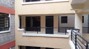 1 2 bedroom apartments for rent in ruaka standard property