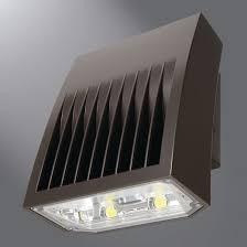 xt0r9a xtor9a eaton lighting crosstour maxx led 79w wall mount