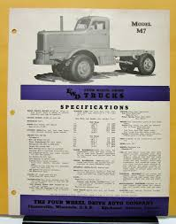 1938 1939 1940 FWD Truck Model M7 Specification Sheet Fwd 2018 New Dodge Journey Truck 4dr Se At Landers Serving Little Truckfax Trucks Part 1 Antique Fwd Rusty Truck Montana State Editorial Photo Image Of A Great Old Fire Engine Gets A Reprieve Western Springs 1918 Model B 3 Ton T81 Indy 2016 Vintage 19 Crane Work Horse The Past Youtube Humber Military 1940 Framed Picture 21 Truck Amazing On Openisoorg Collection Cars Over Open Sights Scratchbuilt The Four Wheel Drive Auto Company Autos Teens Co Tractor Cstruction Plant Wiki Fandom Powered By