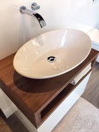 Delta Faucet Jobs Carmel basin vitra geo 4423 60x38x14см faucet justime 6920 v8 80cp