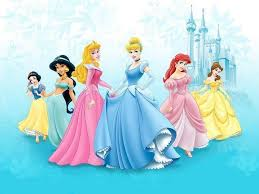 Marshmallow Flip Open Sofa Disney Princess by Disney Related Wallpapers From Disney Princess Ariel And Eric