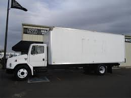 Box Trucks For Sale: Box Trucks For Sale With Side Door Two Mobile Food Airstreams For Sale Denver Street 2003 Mack Mr600 Sale In Co By Dealer Rhbdingamicom Unique Used U Mini Cars Dealership New Cheap In Freightliner Trucks For On Suss Buick Gmc Aurora Car Truck Suv Dealer Is This A Craigslist Scam The Fast Lane Heavy Pickup Lovely 4x4 Co 1966 Truck 4x4 Classiccarscom Cc940301 Inventory