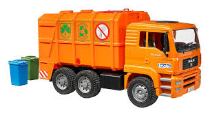 Buy Bruder - MAN TGA Rear Loading Garbage Truck Orange 02760 Buy Bruder Man Tga Rear Loading Garbage Truck Orange 02760 Scania R Series 3560 Incl Shipping Large Kit Toy Dust Bin Cart Lorry Mercedes Tgs Rearloading Garbage Truck Greenyellow At Bruder Scania Rseries Toy Vehicle Model Vehicle Toys 01667 Mercedes Benz Mb Actros 4143 Green Morrisey Australia 03560 Rseries Newfactory Man Cstruction Red White Online From Fishpdconz