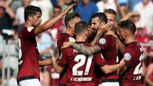 Wer Steigt Aus Der Bundesliga 201819 Ab Prognose Und Quoten