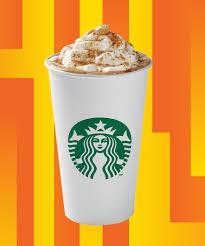 Pumpkin Spice Caramel Macchiato by Fall Starbucks Drinks Starbucks Menu Hacks