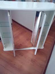 spiegelschrank savini