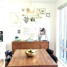 Modern Wall Art For Dining Room Artwork Living Walls Inspirational