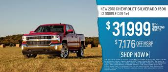Shop Chevy Cars & Trucks At Chevrolet Of South Anchorage, AK Pierce Manufacturing Custom Fire Trucks Apparatus Innovations Tucks Gmc 2018 Sierra Hd Towhaul Youtube Friar Truck By Abby Kickstarter Commercial Dealership Homestead Fl Max Home Facebook How Hot Are Pickups Ford Sells An Fseries Every 30 Seconds 247 1985 F150 4x4 2011 Stevenbr549 Flickr Denver Used Cars And In Co Family The Black 1966 Chevy C10 Street Trailers Star Nelson New Zealand Want To Buy Exgiants De Justin Unique Trickedout Truck Effy On Twitter I Would If Could Ps Youre So Cute