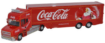 Coca-Cola Christmas Holidays Are Coming Truck 1:76 Scale Diecast Model Cacolas Christmas Truck Is Coming To Danish Towns The Local Cacola In Belfast Live Coca Cola Truckzagrebcroatia Truck Amazoncom With Light Toys Games Oxford Diecast 76tcab004cc Scania T Cab 1 Is Rolling Into Ldon To Spread Love Gb On Twitter Has The Visited Huddersfield 2014 Examiner Uk Tour For 2016 Perth Perthshire Scotland Youtube Cardiff United Kingdom November 19 2017