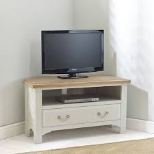 tv byvoqs amazing light oak corner tv cabinets waverly oak 2