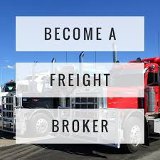 100 How To Become A Truck Broker A Freight Click Here Evilsizor Process Servers