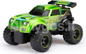 NEW BRIGHT 1:18 R/C Automobilis Buggy, 1866/1886C - Knygos.lt New Bright Monster Jam Radio Control And Ndash Grave Digger Remote Truck G V Rc Car Jams Amazoncom 124 Colors May Vary Gizmo Toy 18 Rc Ff Pro Scorpion 128v Battery Rb Grave Digger 115 Scalefreaky Review All Chrome Scale Mega Blast Trucks Triangle By Youtube 1530 Pops Toys New Bright Big For Monster Extreme Industrial Co