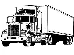 Truck Coloring Pages Garbage Coloringstar - Grig3.org Cstruction Vehicles Dump Truck Coloring Pages Wanmatecom My Page Ebcs Page 12 Garbage Truck Vector Image 2029221 Stockunlimited Set Different Stock 453706489 Clipart Coloring Book Pencil And In Color Cool Big For Kids Transportation Sheets 34 For Of Cement Mixer Sheet Free Printable Kids Gambar Mewarnai Mobil Truk Monster Bblinews