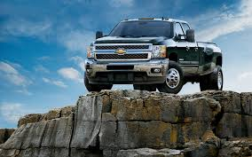 GM's Silverado Edges Ram As Consumer Reports' Top Pickup | G&C 2014 Chevy Silverado Review By Consumer Reports Aoevolution Top Pickup Trucks Of According To Heavy Duty Trucks 12013 Youtube Ford F150 Named Best For 2016 The Whats New The 9 New Pickup Truck Reviews Pick Up Car Mylovelycar Truck 2017 Toyota Tundra Dated Disrupter Buying Guide Suvs 2015 Magazine Various Amazon