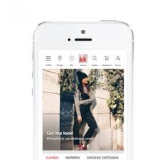 kik onlineshop günstige mode deko mehr günstige mode