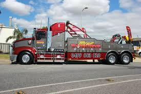 Tow Truck Service Cost Towing Service In Charlotte Queen City North Carolina Tow Truck Destin Fl 24 Hours A Day Gresham 5033885701 247 Services Norfolk Ne Madison Jerrys Center How To Start Business The Complete Guide Contact Phil Z Towing2108453435 Tow Busesstowing Service San Cheap Lewisville Tx 4692759666 Lake Area Much Does Car Cost In 2017 Aide Home Webbs Recovery Roadside Best Scottsdale Near Me 4807393500 Cr Costa Mesa Companies Trucks Ca