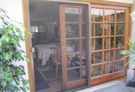 Outswing French Patio Doors by Doors Rona U0026 Tub Shower Door
