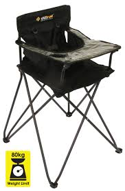 OZTRAIL HIGH CHAIR Stool Portable Camp Picnic Toddler Baby Eating Seat Food Folding Baby High Chair Convertible Play Table Seat Booster Toddler Feeding Tray Wheel Portable Infant Safe Highchair 12 Best Highchairs The Ipdent Amazoncom Duwx Foldable Height Adjustable Best Travel In 2019 Buyers Guide And Reviews Detachable Ding Playset For Reborn Doll Mellchan Dolls Accsories Springbuds Newber Toddlers Recling With Oztrail High Chair Stool Camp Pnic Eating Food Kidi Jimi Wooden Toddler High Chair Top 10 Chairs Babies Heavycom Costway Recline