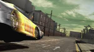 Pimp My Ride - Xbox 360   Review Any Game Scania Concept Truck By Hafidris On Deviantart American Simulator Gold Edition Steam Opium Pulses Euro 2 Pimp My Ride Video Game 2006 Imdb Amazoncom Fix 4x4 Offroad Custom Pickup 3d Image Dodge Ram 2500 Burnoutjpg Gun Wiki Fandom Car Games For Kids Easy Mods 15 Steps February 2018 Board Tackle Nfl Network Tv Series Walkthrough Attempt 5 Youtube 18wheeler Drag Racing Cool Semi Truck Games Image Search Results