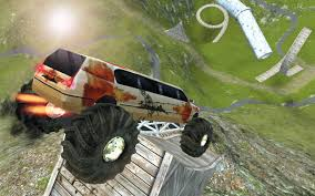 Offroad Limo Truck Driver Race - Free Download Of Android Version ... Home Armored Car Limo Bus Clean Ride Yeehaw Its A Pickup Truck Limousine In San Mateo County I Dont Vehicle Showroom Diamond Panel Calls For Limousine Regulations After Deadly Long Island Crash Wtf Is This A Tundra Limo With Lexus Badge Imgur Stock Photos Dreammaker Aji Facebook Black Magic Service