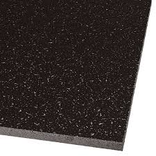 Cheap Black Ceiling Tiles 2x4 by Shop Suspended Ceiling Tile At Lowes Com