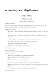 Internship Accounting Resume Sample | Templates At ... Sample Education Resume For A Teaching Internship Graphic Design Job Description Designer Duties Examples By Real People Actuarial Intern Samples Management Velvet Jobs Pin Resumejob On Resume Student Writing Guide 12 Pdf 2019 16 Best Cover Letter Wisestep Business Analyst College Students 20 Internship Sample Rumes Yuparmagdaleneprojectorg