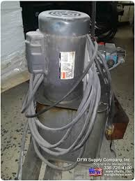Haldex Barnes Hydraulic Power Supplyfor Sale - D.F.W. Supply ... Haldex Barnes 24vdc Hydraulic Pump 8398 1261052 220 0976 2200976 Motor For Units Replaces Boss Hyd09328 Brands Wwwsurpluscentercom Power Supplyfor Sale Dfw Supply W9a108r3c01n Ebay Amazoncom 16 Gpm 2stage Model John S Barnes Haldex 1300636 Rotary Gear Flow Divider B398636 Concentrichaldex Mounting Bracket Cast Iron 8773cpn181450 432001 C481340x7739a Assembly 1600 T96929